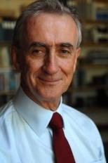 Neville Hogan, PhD MIT